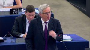 Malta, parlamento europeo,ridicoli