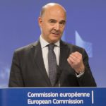 Moscovici smentisce Padoan: