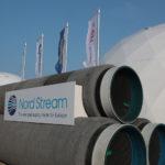 Nuove sanzioni Usa contro la Russia, a rischio otto progetti Ue sull'energia