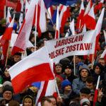 Indipendenza dei giudici in Polonia, sempre più vicino il ricorso della Commissione alla Corte UE