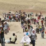 Aiuti economici maggiori e controllati, a Bruxelles la III conferenza internazionale sulla Siria