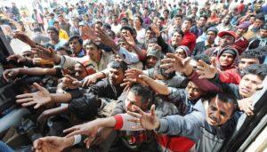 avramopoulos, migranti, asilo, ue