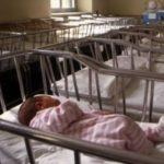 Le culle in Italia sono vuote: il tasso di nascite è il più basso tra i paesi Ue