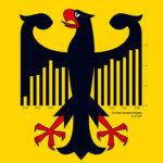Perché il surplus tedesco è un problema per l'economia mondiale
