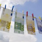 Riprende la lotta al Fiscal Compact, con un alleato in più
