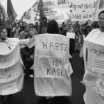 Gli italiani in Germania: ancora un Reservarmee per il mercato del lavoro tedesco?