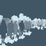 Eppur si muove: la governance globale delle migrazioni