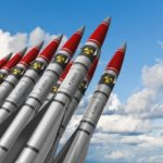 Secondo il Bundestag un programma nucleare europeo sarebbe perfettamente legale
