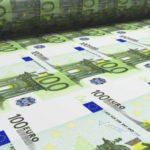 Quantitative easing: il più grande trasferimento di ricchezza della storia