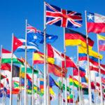 La sovranità ha ancora senso, anche in un mondo globalizzato