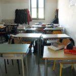 L'italia è tra i paesi Ue più tirchi verso l'istruzione