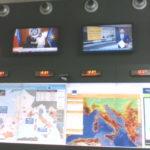 Attiva sempre e su più fronti, la cabina di regia Ue per la gestione delle crisi