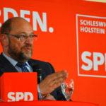 Germania: La crisi dell'Spd, un partito alla ricerca di se stesso
