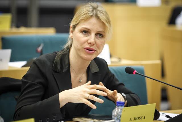 Anche gli accordi commerciali Ue possono combattere la discriminazione delle donne