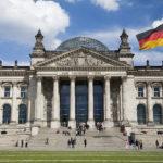 Elezioni tedesche: le future alleanze e l'anarchia di Afd