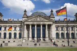 Germania-elezioni-tedesche