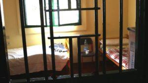 Carceri, tortura, Italia, affollamento