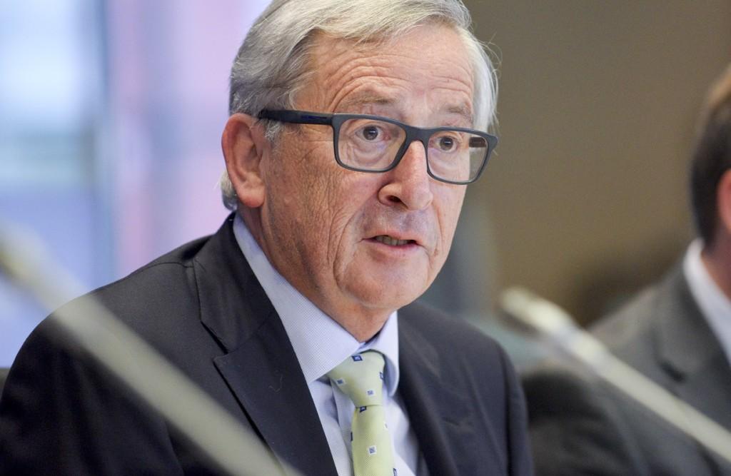 """I sindacati Ue: """"Juncker guidi un cambio netto nelle politiche economiche"""" (INTERVISTA)"""