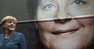 Germania, elezioni, governo, commenti