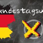 Elezioni in Germania: Merkel alla ricerca degli alleati