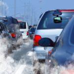 35mila persone sono morte a causa del Dieselgate. Italia al primo posto