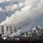 Clima, Commissione UE registra la raccolta firme per vietare la pubblicità sui combustibili fossili