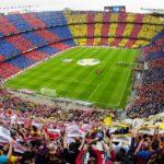 Il Barça contro il governo di Madrid: Sosterremo la volontà del popolo catalano