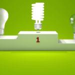 Energia, da Europarlamento spinta ad alzare al 40% il target di efficienza nel 2030