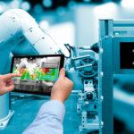 Incentivi alle PMI e abbattimento ostacoli: ecco la nuova strategia industriale europea
