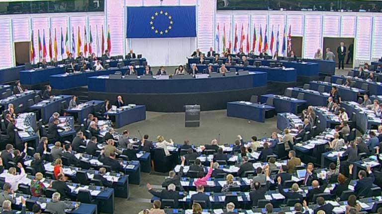 Il Parlamento Europeo Riduce I Suoi Seggi Per La Brexit Ma Ne D 3 In Pi AllItalia