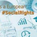 Briefing tematico: il Pilastro europeo dei diritti sociali