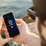 Un successo per gli europei la fine del roaming, ma molti ancora non lo sanno