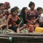 L'Ue interviene nella crisi in Myanmar: