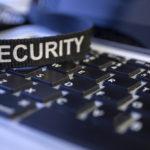 Sicurezza informatica, chiave di volta del decennio digitale secondo il Consiglio dell'UE