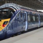 La Commissione approva la misura italiana di 150 milioni a sostegno del trasporto merci ferroviario e degli operatori commerciali passeggeri