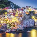 Turismo: l'Ue pensa a un