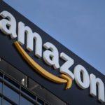 Amazon, Corte UE boccia l'obbligo di contatto telefonico, basta fornire altri mezzi di comunicazione