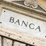 Tajani tuona contro la Bce