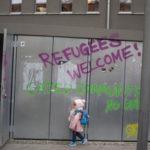 Diritto di Asilo, Parlamento Ue con l'Italia: l'accoglienza non deve essere per forza nel primo Paese d'arrivo