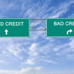 Banche, Padoan contro le proposte Bce sui crediti deteriorati: