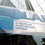 La Commissione Ue organizza la cooperazione tra l'Olaf e la Procura europea
