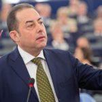 L'INTERVISTA / Gianni Pittella: Dobbiamo riscoprire il valore delle parole
