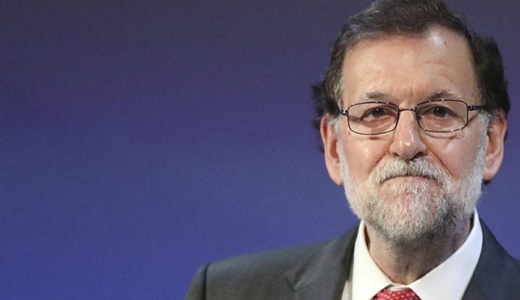 Catalogna, senato, indipendenza 155