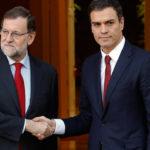 Catalogna, elezioni, commissariamento 155