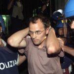 G8, la Corte europea condanna l'Italia per i fatti di Bolzaneto: