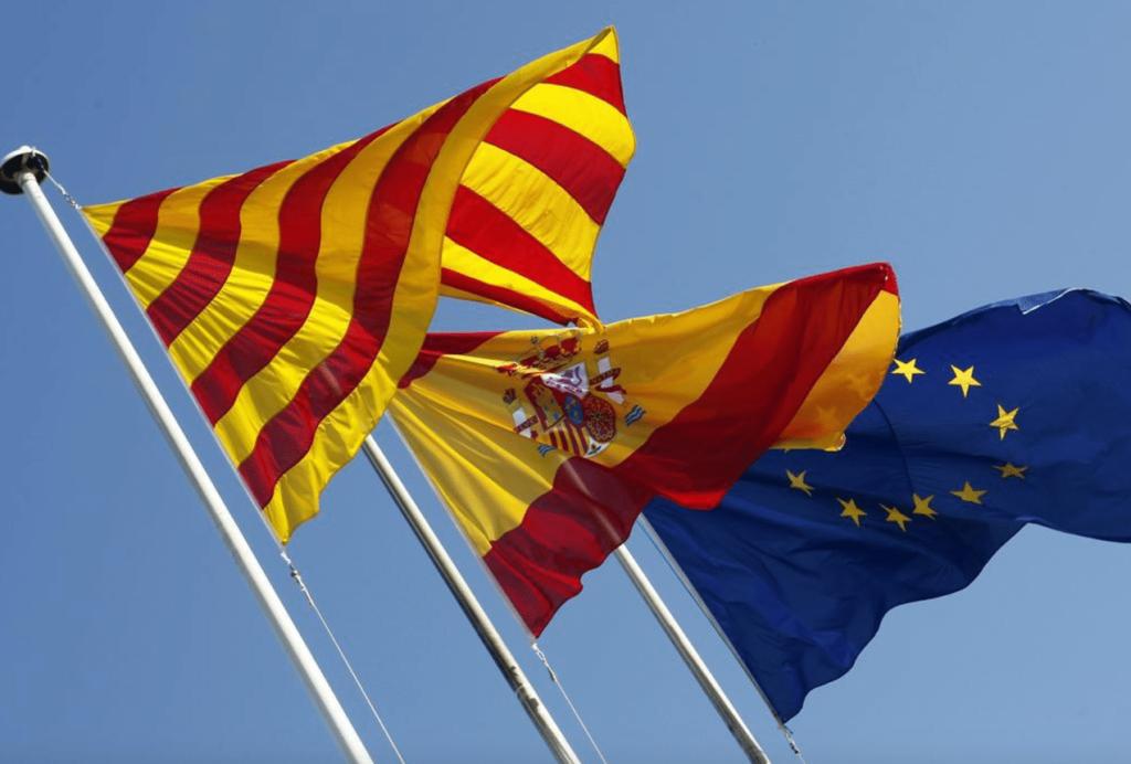 """Catalogna, Gozi: """"L'Ue può avere un ruolo solo se lo chiedono entrambe le parti"""""""