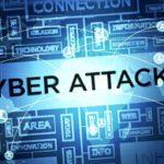 L'Ue avanza lenta nella sicurezza informatica, con le elezioni cresce l'ansia di manomissioni