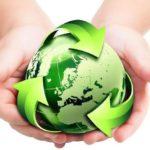 Economia circolare, per l'ambiente piatti e stoviglie riutilizzabili sono meno sostenibili di quelli di carta monouso