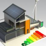 Revisione della direttiva sull'efficienza energetica, Frassoni: