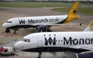 aerei, biglietti, prezzi